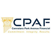 CPAF.jpg