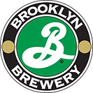 Brooklyn Brewery Logo Color-754x754.png