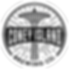 CIB-Logo-Round-Clean-Standard-1Color (1)