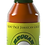 Thumbnail: REGGAE HOT SAUCE - 3 bottles