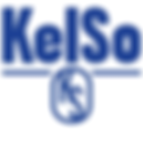 Kelso.png