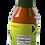 Thumbnail: REGGAE HOT SAUCE - 3 bottles