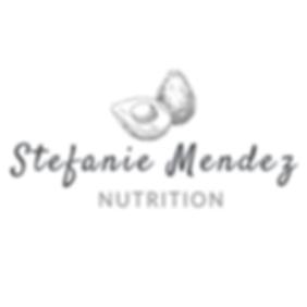 Stefanie Mendez Nutrition-3.png