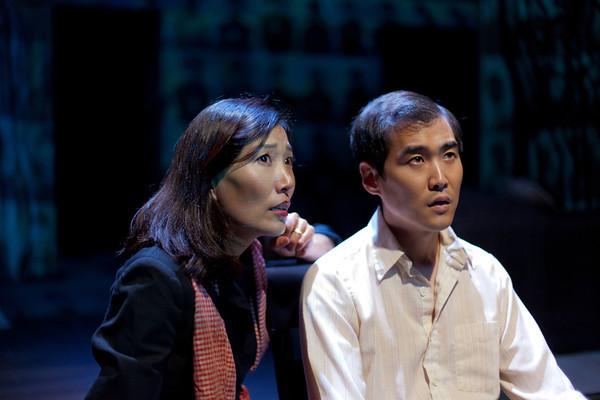 Rom Chang Sopoan.jpg