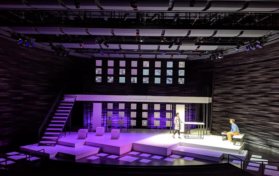 Scene 2.jpg