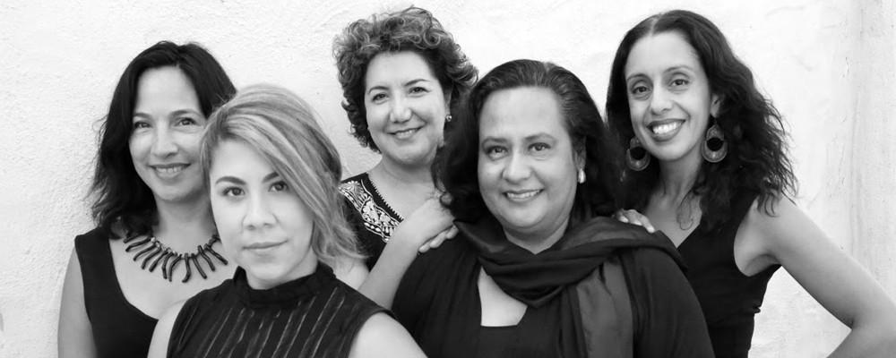 RealWomenCurves_EliasFeghali_Feature.jpg