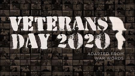 Veterans-Day-2020.jpg