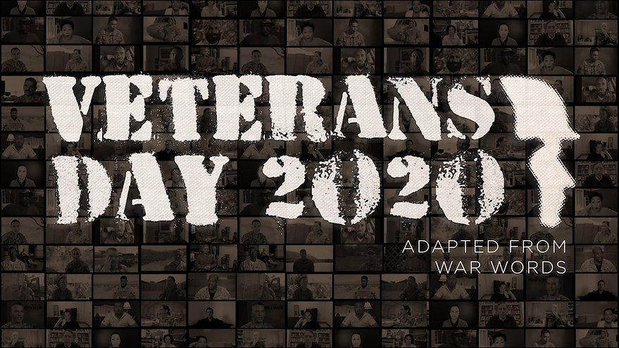 Veterans-Day-2020.jpg