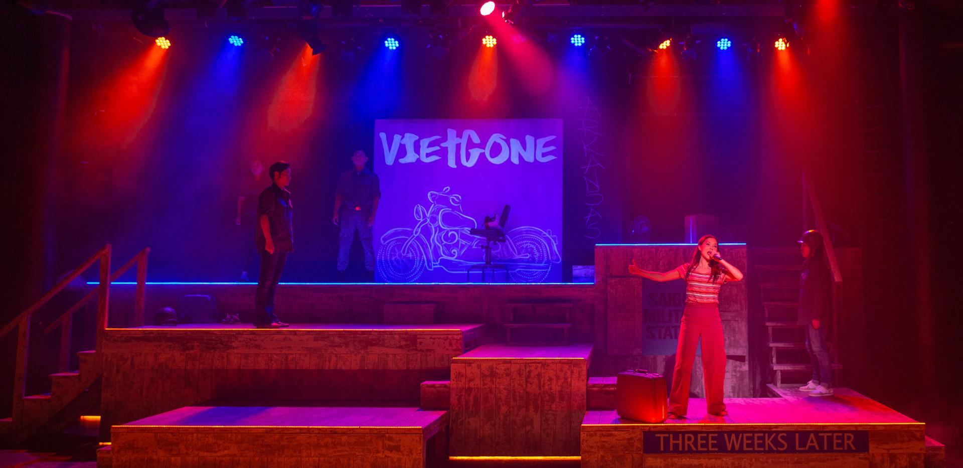 the-company-of-vietgone-photo-by-adamsvi