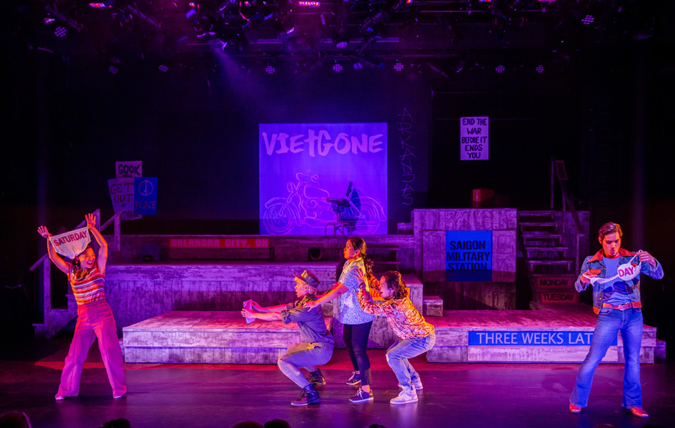the-company-of-vietgone-photo-by-adamsvi