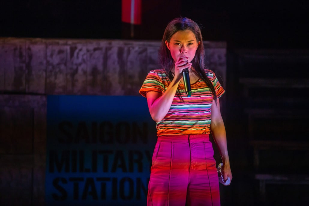 Lisa Helmi Johanson as Tong.jpg