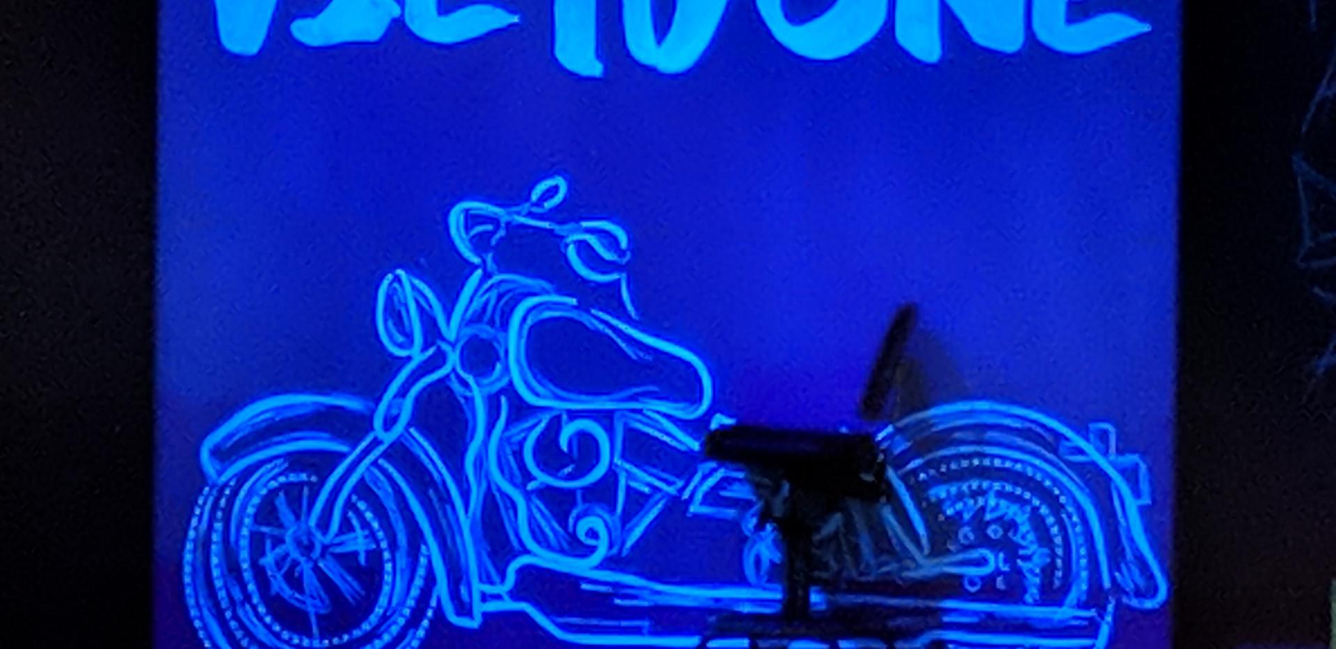 The motorcycle.jpg