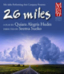 web-graphic-26-miles-070611.jpg