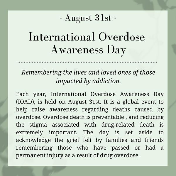 International Overdose Awareness Day  (2).png