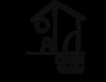oath-logo (1).png