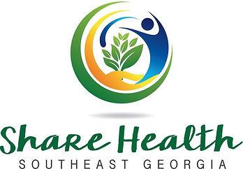 share health logo_edited.jpg