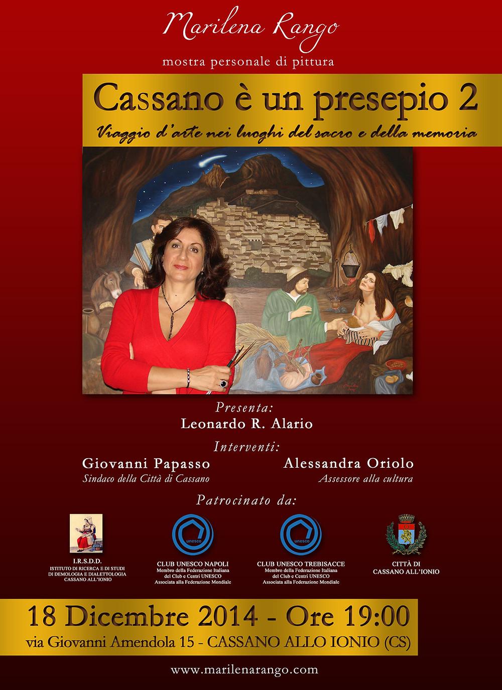 manifesto_cassano_è_un_presepio_2_-_2014.jpg