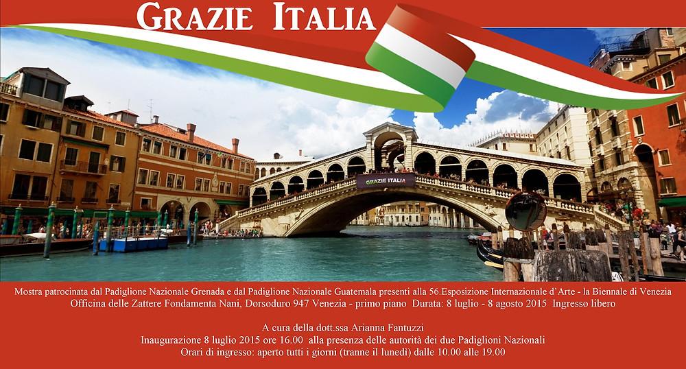 invito GRAZIE ITALIA.jpg