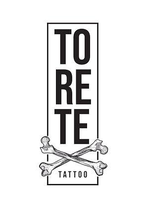 Logo Torete.jpg