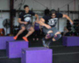 crossfit-box-jump.jpg