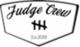 judge_crew_4 (1).png