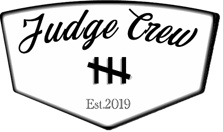 judge_crew_4 (1).png