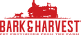 Bark-and-Harvest-Logo-RED-PNG_400x.png