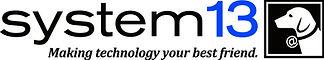 system13_Logo.jpg