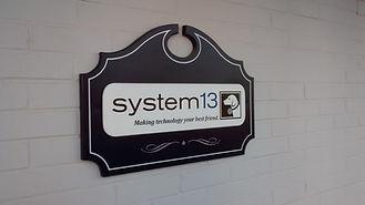 System13_Plackard.jpg
