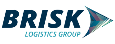BRISK Logistics Group