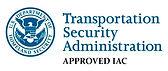 TSA IAC BRISK Logistics Group