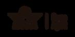Logo_IATA.png