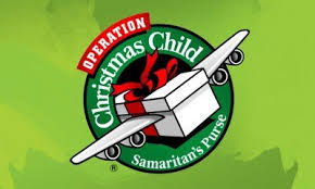 samaritans purse logo green.jpg