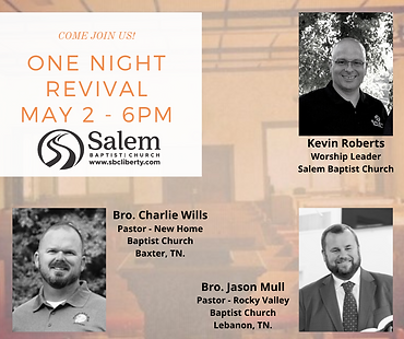 One Night revival may 2 - 6PM.png
