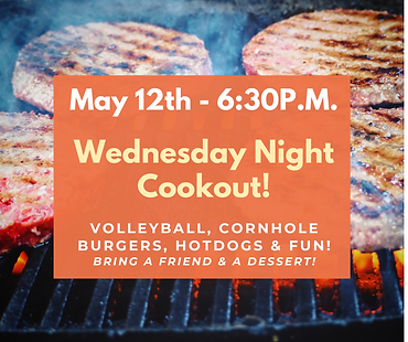 Wednesday Night Cookout!.png