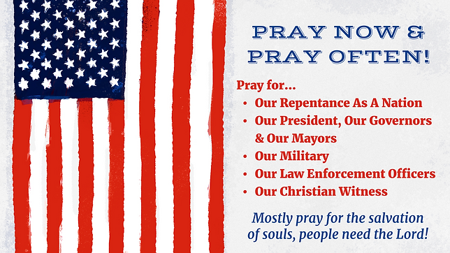 PRAY NOW & PRAY OFTEN!.png