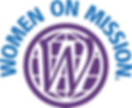women on mission logo.png