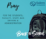Pray for schools backpack.png
