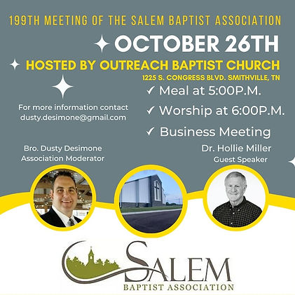 199th Meeting of the Salem Baptist Association.jpg