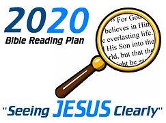 2020 Bible Reading Plan.jpg