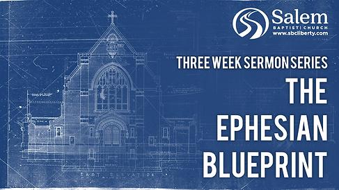 Blueprint Series Title.png