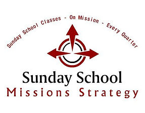 Sunday School Missions Strategy logo.jpg