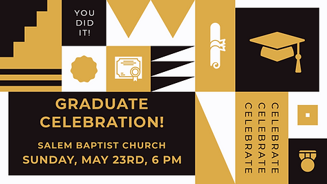 Graduate Celebration .png