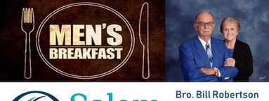 Mens Breakfast Promo Image.jpg