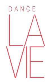 Dance La Vie- Singapore dance studio rental & hire at 80b Arab st Singapore