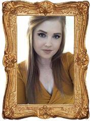 Emily, Harry's Room Practitioner