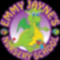 EmmyJaynes Logo.png