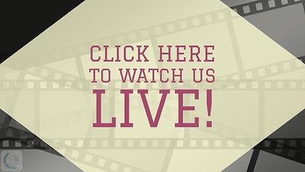 Adobe Spark - Livestream with logo.jpg