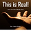 Thumbnail: This is Real - CD Set
