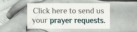 Prayer Campaign 3.jpg